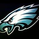 Eagle Head15