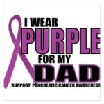 pancreatic_cancer_dad_invitations