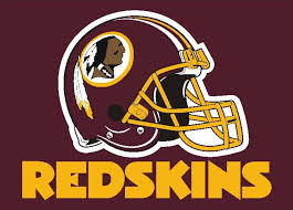 Washington Redskins1