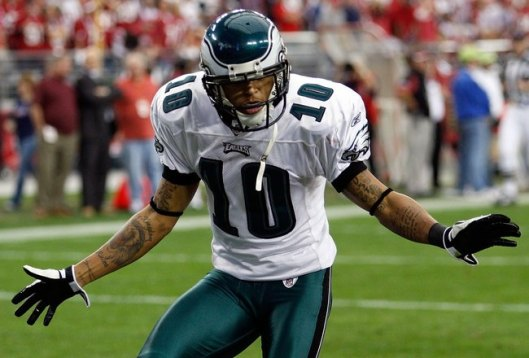 NFC Championship: Philadelphia Eagles v Arizona Cardinals