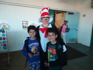 Dr. Seuss2