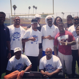 Snoop-Football-Camp-300x300