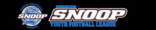 Snoop Football League