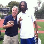 Snoop-Pete-Carroll-150x150