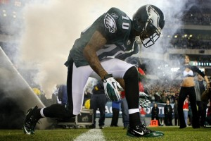 Desean+Jackson+Athletic+Shoes+Cleats+v8NczUNQo9Ql