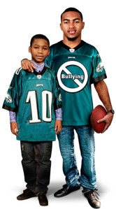 DeSean_Jackson_anti-bullying