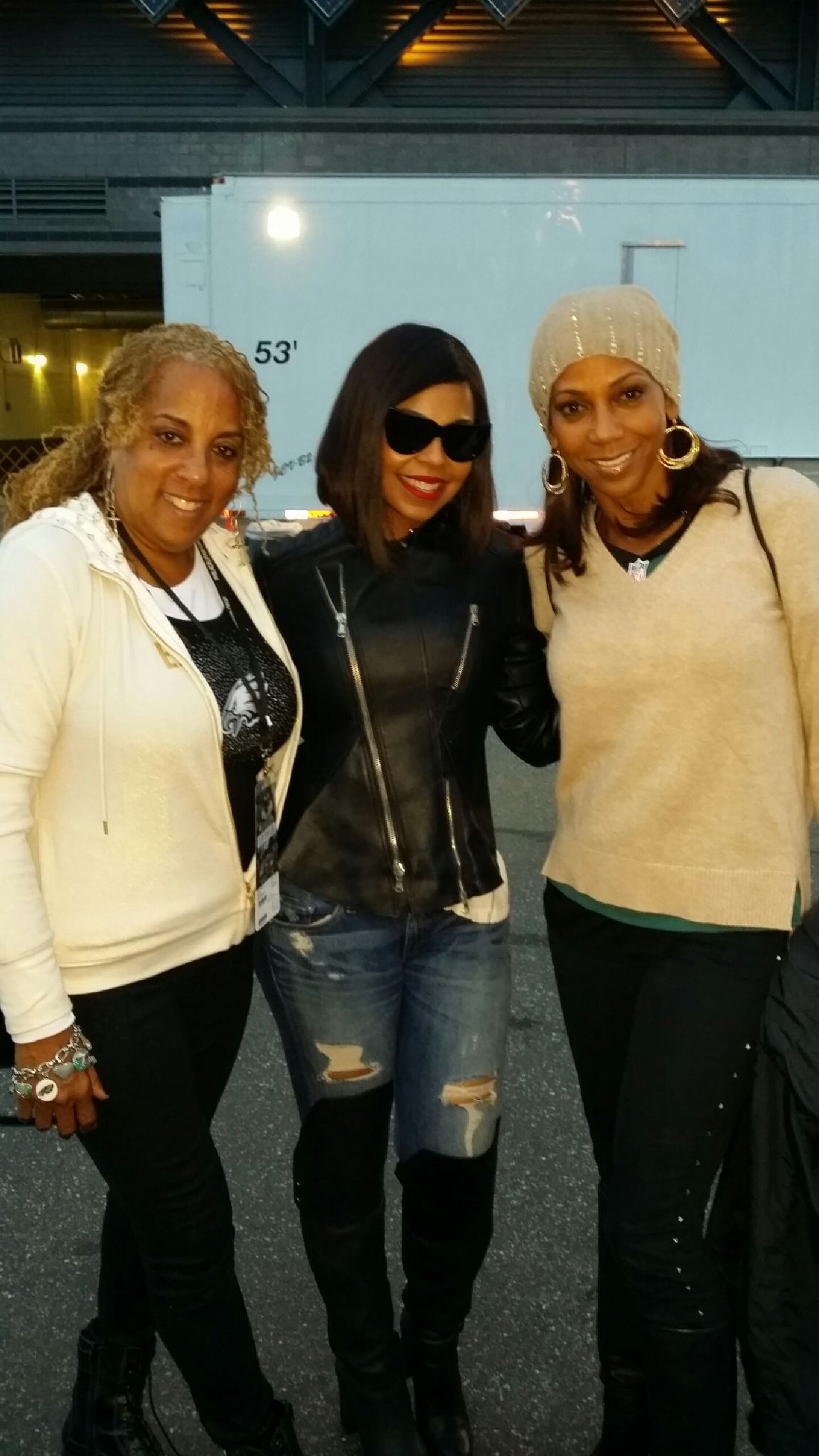ashanti and nelly dating 2013