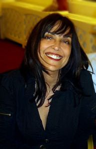 Leila_Steinberg