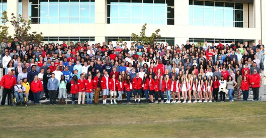 seniors2014