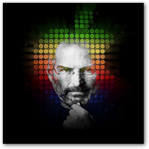Steve-Jobs_metamorphoses