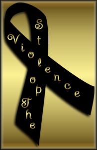 Stop_The_Violence_Ribbon_III_by_Obsidian_Siren