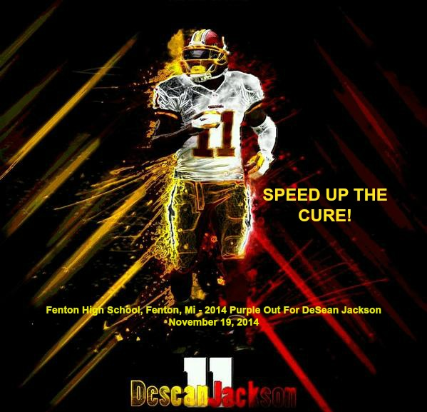 nfl Washington Redskins DeSean Jackson YOUTH Jerseys