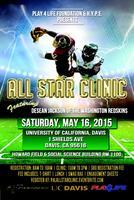 Allstar Clinic