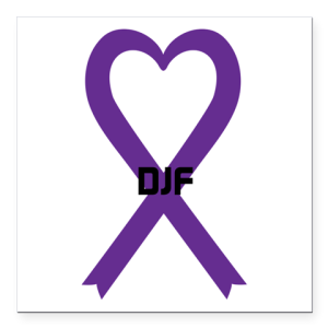 DeSean Jackson Foundation