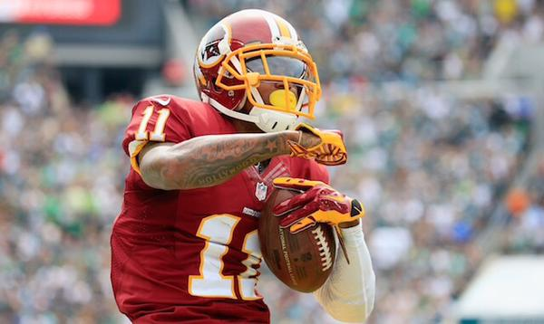 Nike authentic jerseys - DeSean Jackson Foundation | Official Site for DeSean Jackson, NFL ...