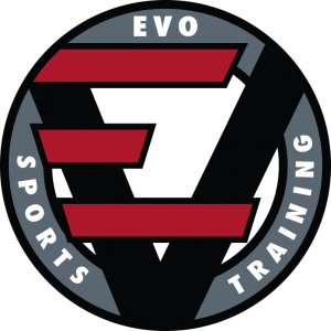 evo-sports-training-300x300