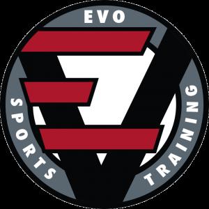 evo-sports-training-300x300