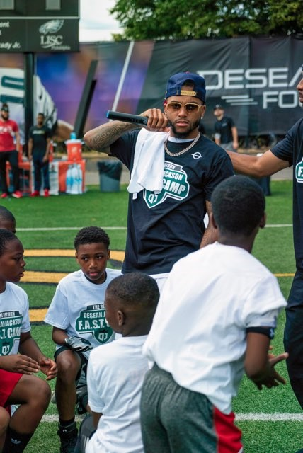 Philly Camp9